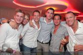 Partynacht - Club Couture - Do 01.07.2010 - 15