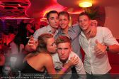 Partynacht - Club Couture - Do 01.07.2010 - 17