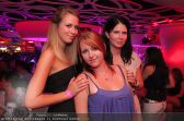 Partynacht - Club Couture - Do 01.07.2010 - 19