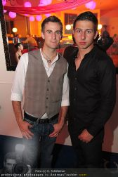 Partynacht - Club Couture - Do 01.07.2010 - 21