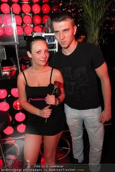 Partynacht - Club Couture - Do 01.07.2010 - 28