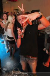 Partynacht - Club Couture - Do 01.07.2010 - 29