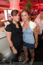 Partynacht - Club Couture - Do 01.07.2010 - 3