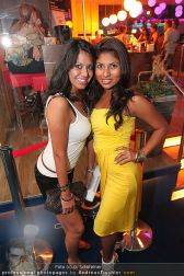 Partynacht - Club Couture - Do 01.07.2010 - 31
