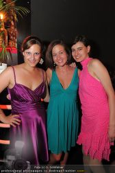Partynacht - Club Couture - Do 01.07.2010 - 33