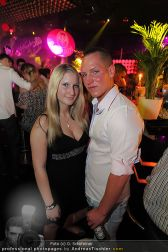 Partynacht - Club Couture - Do 01.07.2010 - 34