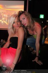 Partynacht - Club Couture - Do 01.07.2010 - 35