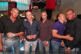 Partynacht - Club Couture - Do 01.07.2010 - 36