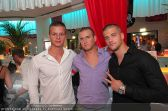 Partynacht - Club Couture - Do 01.07.2010 - 37