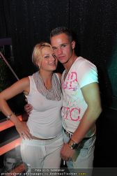 Partynacht - Club Couture - Do 01.07.2010 - 39