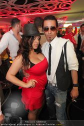Partynacht - Club Couture - Do 01.07.2010 - 4