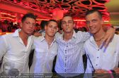 Partynacht - Club Couture - Do 01.07.2010 - 43