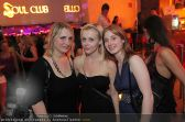 Partynacht - Club Couture - Do 01.07.2010 - 48
