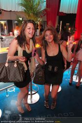 Partynacht - Club Couture - Do 01.07.2010 - 5