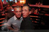 Partynacht - Club Couture - Do 01.07.2010 - 50