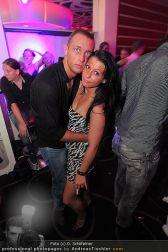 Partynacht - Club Couture - Do 01.07.2010 - 51