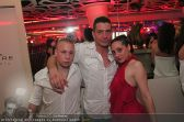 Partynacht - Club Couture - Do 01.07.2010 - 60
