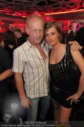 Partynacht - Club Couture - Do 01.07.2010 - 61
