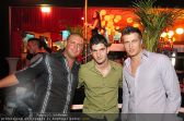 Partynacht - Club Couture - Do 01.07.2010 - 7