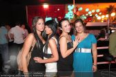 Partynacht - Club Couture - Do 01.07.2010 - 8