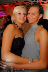 Big Room - Club Couture - Fr 02.07.2010 - 16