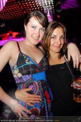 Big Room - Club Couture - Fr 02.07.2010 - 28