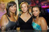 Big Room - Club Couture - Fr 02.07.2010 - 34