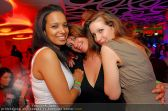 Big Room - Club Couture - Fr 02.07.2010 - 48