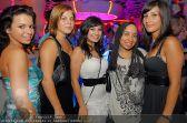 Big Room - Club Couture - Fr 02.07.2010 - 63