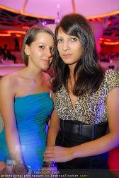 Big Room - Club Couture - Fr 02.07.2010 - 74