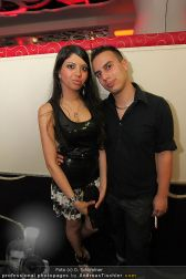 Partynacht - Club Couture - Sa 03.07.2010 - 102