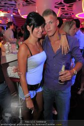 Partynacht - Club Couture - Sa 03.07.2010 - 107