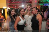 Partynacht - Club Couture - Sa 03.07.2010 - 110