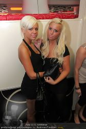 Partynacht - Club Couture - Sa 03.07.2010 - 111