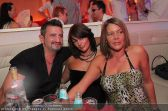 Partynacht - Club Couture - Sa 03.07.2010 - 12