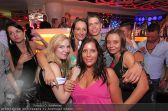 Partynacht - Club Couture - Sa 03.07.2010 - 14