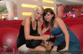 Partynacht - Club Couture - Sa 03.07.2010 - 19