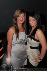 Partynacht - Club Couture - Sa 03.07.2010 - 20