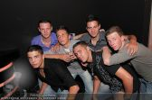 Partynacht - Club Couture - Sa 03.07.2010 - 21