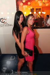 Partynacht - Club Couture - Sa 03.07.2010 - 22