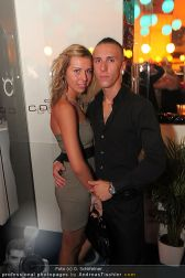 Partynacht - Club Couture - Sa 03.07.2010 - 23