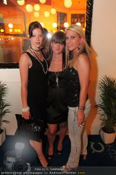 Partynacht - Club Couture - Sa 03.07.2010 - 24