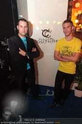 Partynacht - Club Couture - Sa 03.07.2010 - 25
