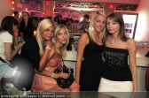 Partynacht - Club Couture - Sa 03.07.2010 - 28