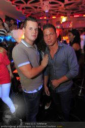 Partynacht - Club Couture - Sa 03.07.2010 - 29