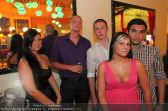 Partynacht - Club Couture - Sa 03.07.2010 - 3