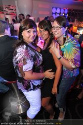 Partynacht - Club Couture - Sa 03.07.2010 - 31
