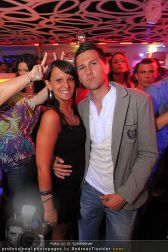 Partynacht - Club Couture - Sa 03.07.2010 - 32