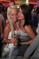 Partynacht - Club Couture - Sa 03.07.2010 - 35