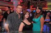 Partynacht - Club Couture - Sa 03.07.2010 - 37